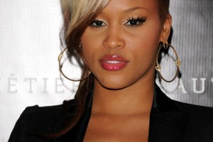 395x594px 7 Gorgeous Black Hairstyles Short Cuts Picture in Hair Style