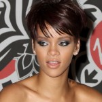 Hairstyles Especially Among Black Women , 10 Unique Short Black Styles In Hair Style Category