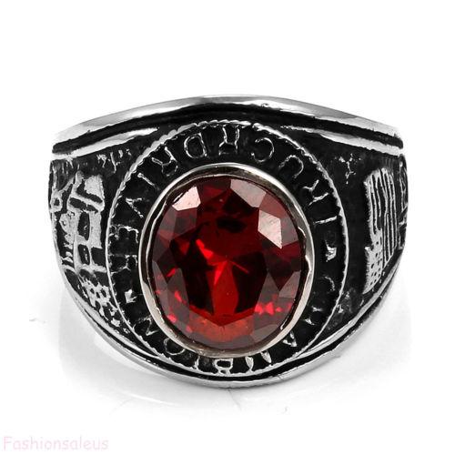Jewelry , 7 Unique Harley Davidson Wedding Ring Sets : Harley Davidson Wedding Rings For Motorcycle Lovers