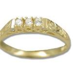 Hawaiian Wedding Rings for Women , 9 Fabulous Hawaiian Rings For Women In Jewelry Category