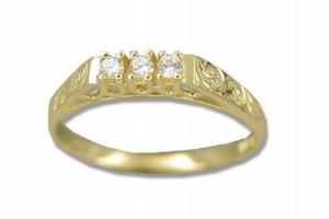 650x375px 9 Fabulous Hawaiian Rings For Women Picture in Jewelry