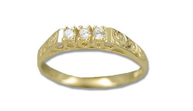 Jewelry , 9 Fabulous Hawaiian Rings For Women :  Hawaiian Wedding Rings For Women