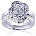 His And Her Wedding Ring Sets , 10 Charming Cheap His And Her Wedding Ring Sets In Jewelry Category