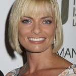 Image of Short Hairstyles For Fine Hair Women , Amazing Short Hairstyles For Fine Hair Women In Hair Style Category