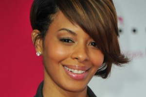 586x598px 8 Superb Black Bob Hairstyles Pictures Picture in Hair Style