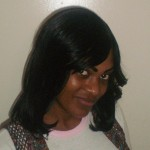 Invisible Part Quick Weave , 8 Popular Pictures Of Quick Weave Hairstyles In Hair Style Category