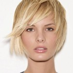 Japanese women should definitely , 9 Amazing Short Hairstyles For Fine Thin Hair Women In Hair Style Category