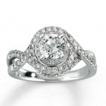 Jared Engagement Rings , 6 Stunning Jared Jewelry Wedding Rings In Jewelry Category