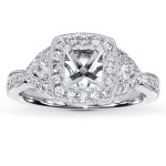 Jared Engagement Rings , 8 Ultimate Jared Jewelers Wedding Rings In Jewelry Category