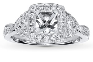 Jewelry , 8 Ultimate Jared Jewelers Wedding Rings : Jared Engagement Rings