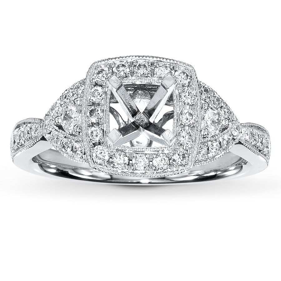 Jared engagement rings 8 ultimate jared jewelers wedding for Jareds jewelry wedding rings