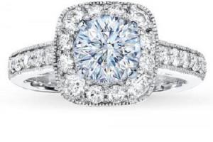 Jewelry , 6 Nice Wedding Rings Jared Jewelry : Jared Wedding Bands for Women