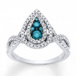 Jared engagement rings , 7 Unique Jared Wedding Rings In Jewelry Category