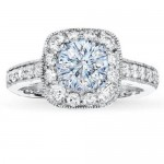 Jareds Engagement Rings Cheap , 8 Hottest Jareds Wedding Rings In Jewelry Category