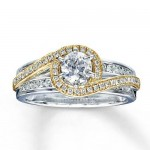 Jareds Engagement Rings Collection , 8 Hottest Jareds Wedding Rings In Jewelry Category