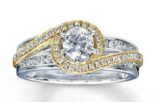 Jewelry , 8 Hottest Jareds Wedding Rings : Jareds Engagement Rings Collection