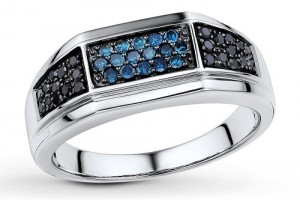 500x500px 8 Hottest Jareds Wedding Rings Picture in Jewelry