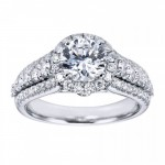Jareds engagement rings settings , 8 Hottest Jareds Wedding Rings In Jewelry Category