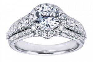 700x700px 8 Hottest Jareds Wedding Rings Picture in Jewelry