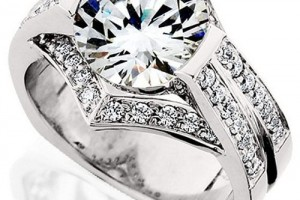 500x541px 8 Hottest Jareds Wedding Rings Picture in Jewelry
