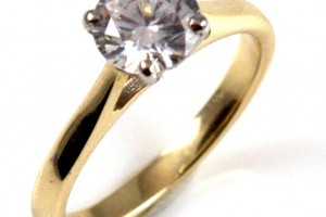 Jewelry , 8 Nice Wedding Rings On Ebay : Jewelry & Watches
