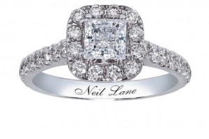 Jewelry , 9 Awesome Kay Jewelers Rings For Women : Kay Jewelers