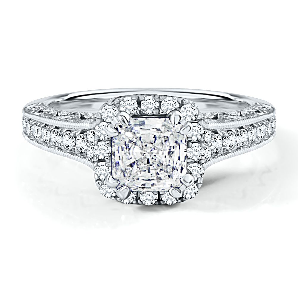 52531084d Kay Jewelers Engagement Rings : Woman Fashion - NicePriceSell.com