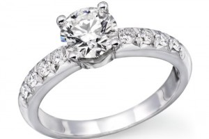 Jewelry , 6 Good Kay Jewelers Wedding Rings For Women : Kay Jewelers Engagement Rings