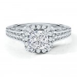 Kay Jewelers Engagement Rings , 9 Awesome Kay Jewelers Rings For Women In Jewelry Category