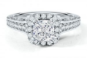 Jewelry , 4 Gorgeous Wedding Rings For Women Kay Jewelers : Kay Jewelers Engagement Rings