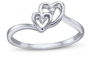 500x500px 9 Awesome Kay Jewelers Rings For Women Picture in Jewelry