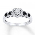 Kay Jewelers Promise Rings White Gold , 9 Awesome Kay Jewelers Rings For Women In Jewelry Category