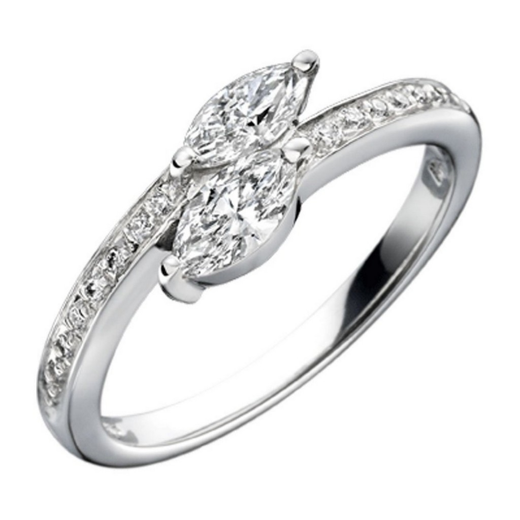 6 Good Kay Jewelers Wedding Rings For Women in Jewelry