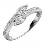 Kay Jewelers Wedding Rings For Women , 6 Good Kay Jewelers Wedding Rings For Women In Jewelry Category