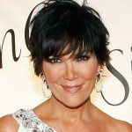 Layered Short Black Haircut for Ladies , 8 Stunnning 2013 Black Short Hairstyles In Hair Style Category
