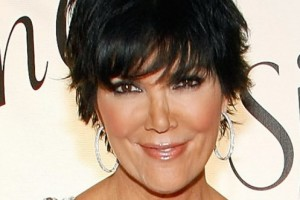 Hair Style , 8 Stunnning 2013 Black Short Hairstyles : Layered Short Black Haircut for Ladies