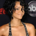 Loose Curly Hairstyles , 9 Popular Black Female Hair Styles In Hair Style Category