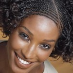 Micro Braids Hairstyles , 10 Beautiful Braids For Short Black Hair In Hair Style Category