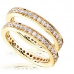 New Ebay Wedding Ring Sets , 7 Gorgeous Ebay Wedding Rings Sets In Jewelry Category
