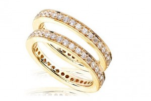 Jewelry , 7 Gorgeous Ebay Wedding Rings Sets : New Ebay Wedding Ring Sets