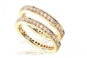 Jewelry , 7 Gorgeous Ebay Wedding Rings Sets : New Ebay Wedding Ring Sets