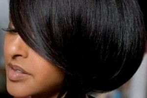 Hair Style , 7 Nice Short Hairstyles For Black Women : Nice Short Hairstyles for Black Women Pictures