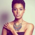 Nice Hairstyles For Black Women , 7 Nice Short Hairstyles For Black Women In Hair Style Category