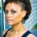 Nice short hairstyles for black women , 7 Nice Short Hairstyles For Black Women In Hair Style Category