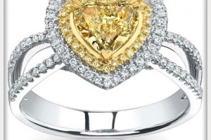 Jewelry , 6 Nice Wedding Rings Jared Jewelry : Pinned by Anita Rugerio