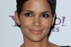 Hair Style , 11 Beautiful Black Haircuts For Women : Pixie hairstyles for black women