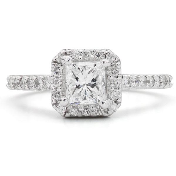 8 Cool Wedding Rings Ebay in Jewelry