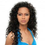 Quick weave hairstyles , 10 Fabulous Weave Hairstyles Pictures In Hair Style Category