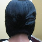 Quick weave nashville tennessee , 8 Popular Pictures Of Quick Weave Hairstyles In Hair Style Category