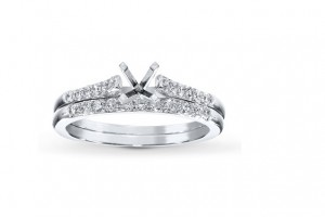 722x424px 12 Awesome Wedding Rings For Women Jared Picture in Jewelry